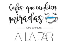 np-cafes-cambian-miradas