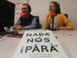 libertad-fm-entrevista-libro-superacion