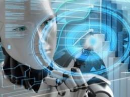 cadena-suministro-retos-uso-datos-e-ia
