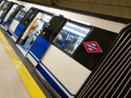 comunidad-madrid-voluntariado-metro-madrid