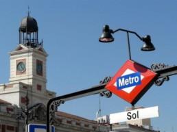 ep-voluntariado-metro-madrid