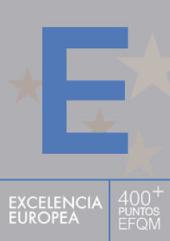 experiencia-europea