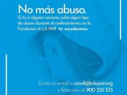 post0705b-no-mas-abuso