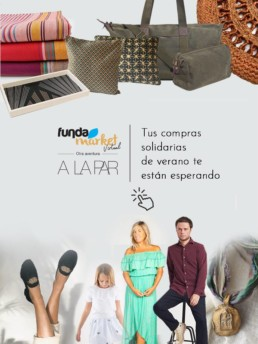 post1507-fundamarket-compras-solidarias