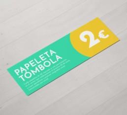 post1507-papeleta-tombola