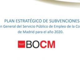 post0907-plan-estrategico-subvenciones