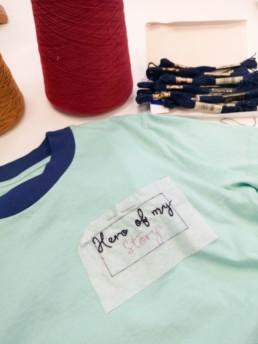 post1106a-camiseta-alapar-1