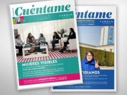 post2004-cuentame-mujeres