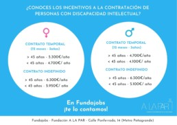 post2207-incentivos-contratacion