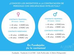post2207-incentivos-contratacion